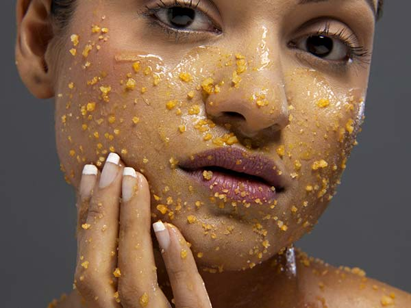 skin care tips to be followed