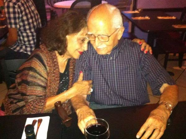 Real-life Story: Love Story That Will Melt Your Heart