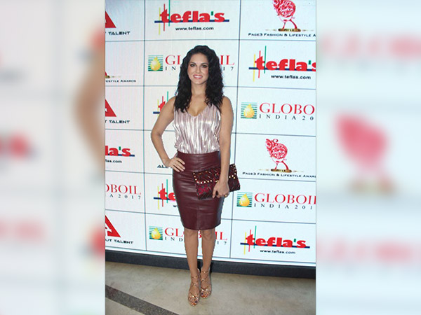 21st globoil india awards 2017