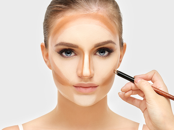 Skin Contouring – Definition, Causes, Purpose & How To Do It?