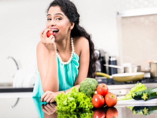 How Taking A Break From Dieting Helps To Lose Weight; Foods That Aid Weight Loss