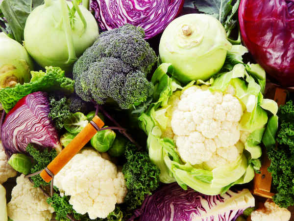 GM Diet Day 2: How to Lose 7kgs in 7 Days