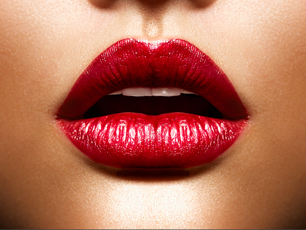 what your lip colour says about your health