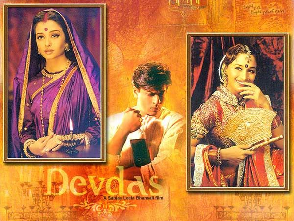 character analysis of devdas in the Home predictions astrology dilip kumar bollywood veteran iconic actor astrological analysis  with a character role  dilip kumar was born with capricorn.