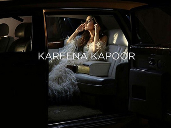 kareena kapoor lux golden rose awards