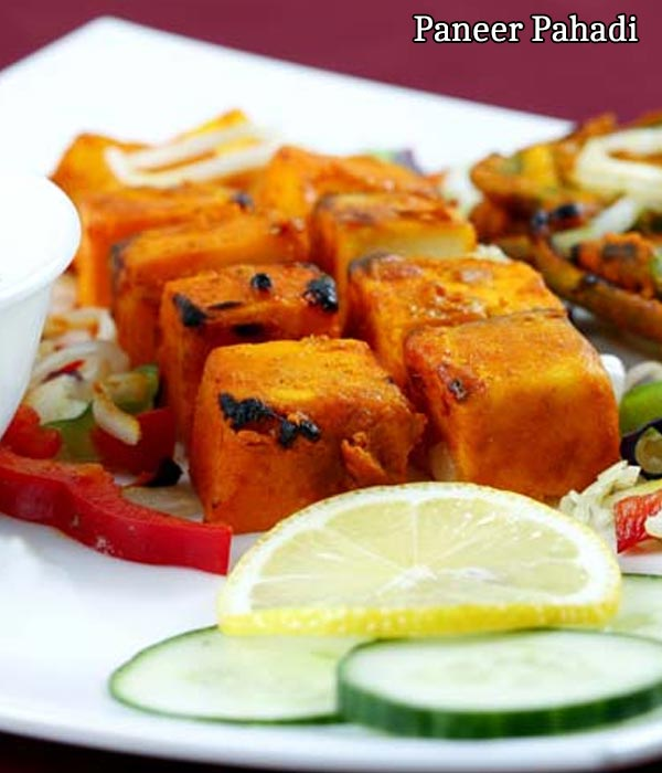 Paneer pahadi recipe a sumptuous treat from the hills boldsky paneer pahadi recipe paneer pahadi paneer recipes forumfinder Choice Image