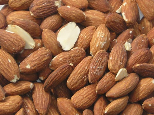Add This Nut To Your Diet To Live Longer2