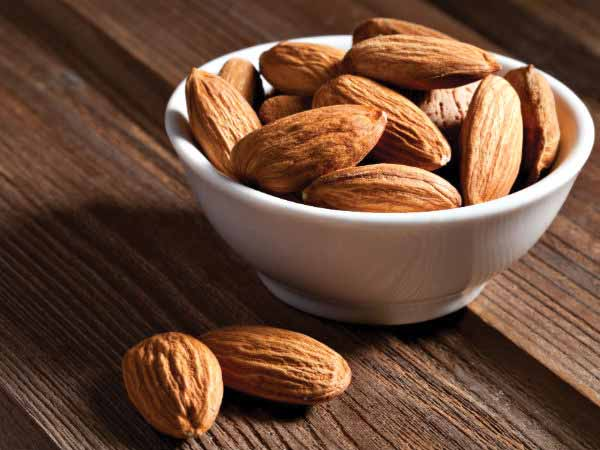 Add This Nut To Your Diet To Live Longer4