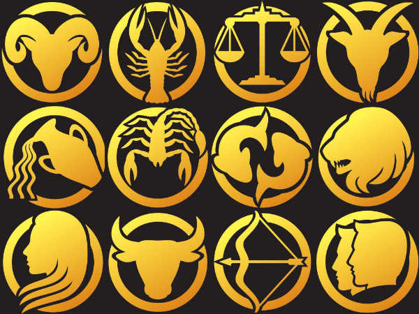 Your Daily Horoscope For 10th November 2017