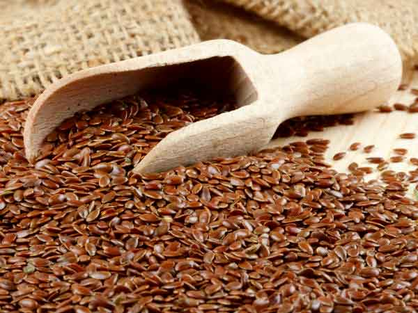 Image result for flax seeds benefits for hair