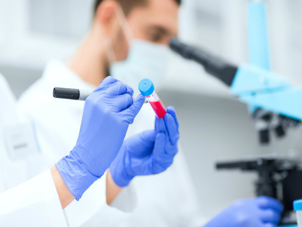 Scientists Develop New Technology To Help Better Diagnosis Of Diseases