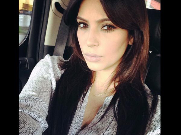 you won t believe how much these celebs earn per instagram