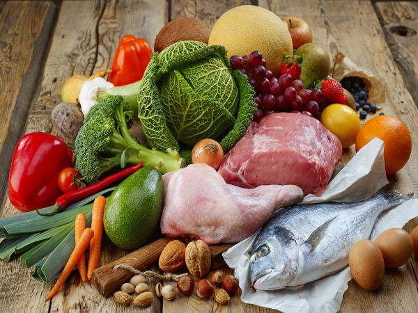 things you should know about the paleo diet
