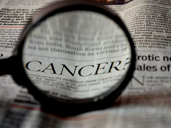 Protein To Reduce Spread Of Cancer Identified