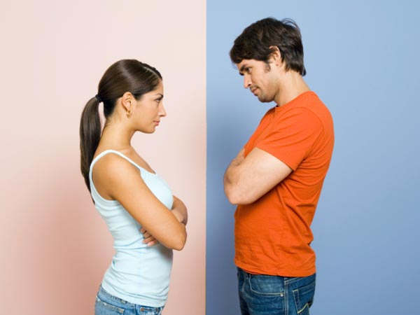 Does Long Distance Relationships Make You Liable To Cheat