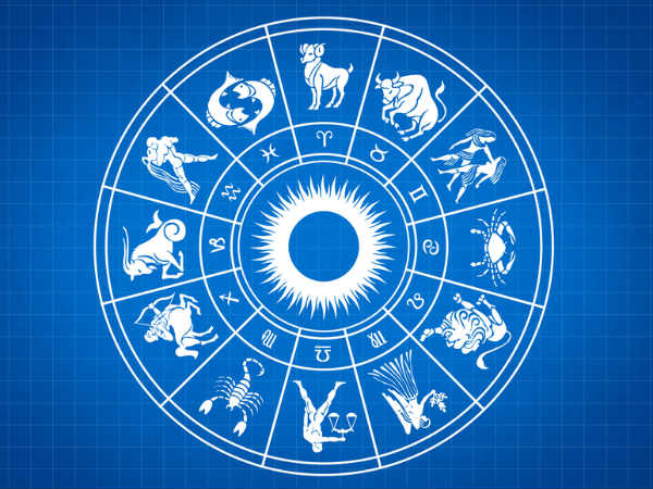 The Most Pessimistic Zodiac Signs!
