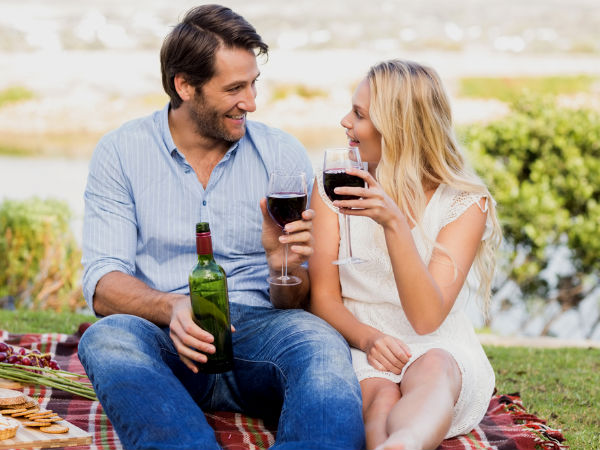 advantages of dating a younger guy