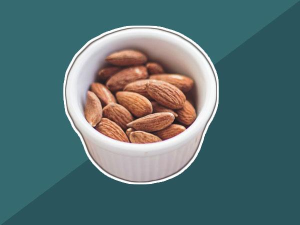 Memory boosting supplements dr oz image 1