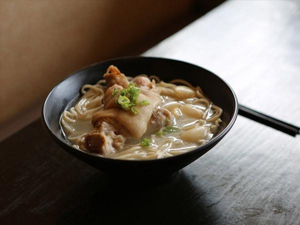 10 Amazing Health Benefits Of Eating Chicken Boldsky