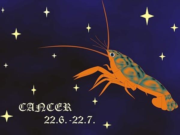 How Does Each Zodiac Sign Take Revenge?