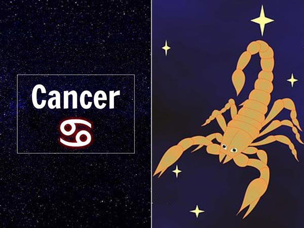 These Zodiac Signs Not Only Make Best Friends But Also