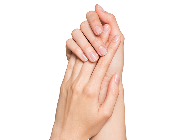 remedies that can soothe dry hands during winter