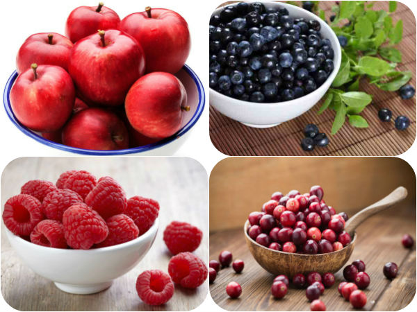 superfoods for healthy kidney