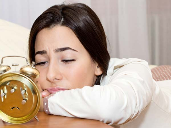 indian home remedies for insomnia