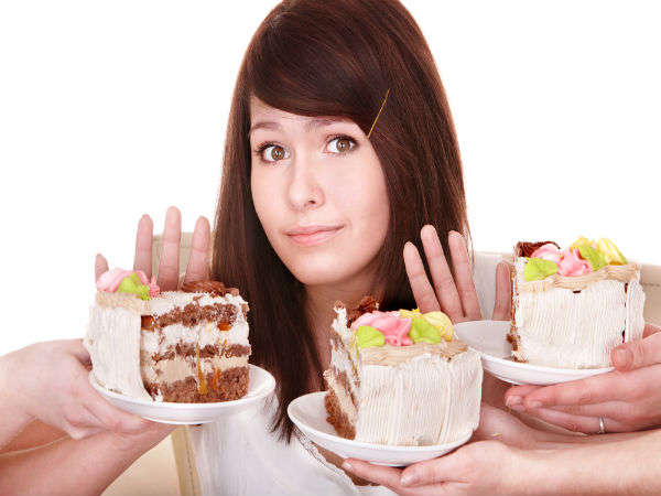 10 Foods That Curb Sugar Cravings