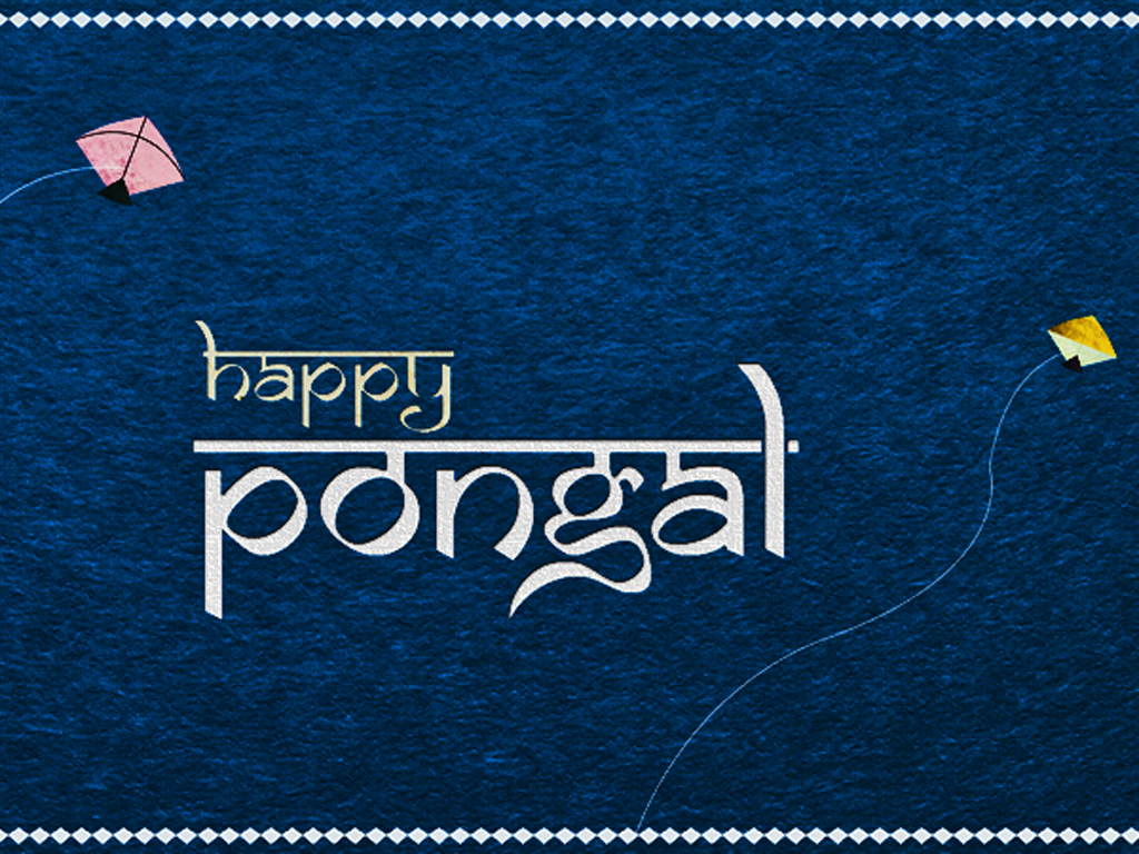 Unique ideas to decorate your home for Pongal