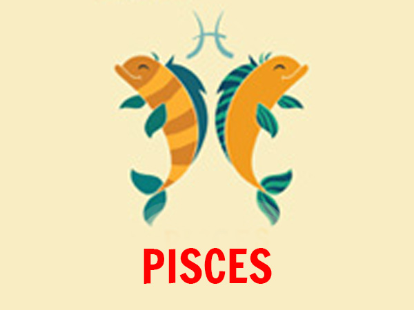 Pisces Foods To Avoid