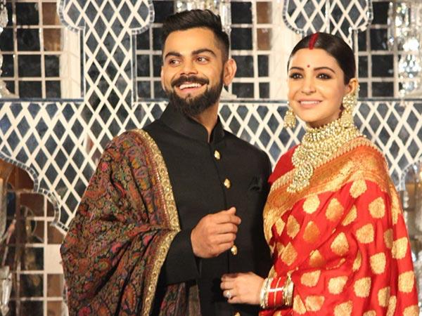 Reasons Why Indian Women Still Love Sindoor