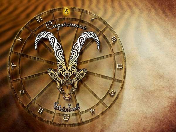 Daily Horoscope: 13 January 2018