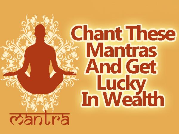 Powerful Mantras To Chant On Makar Sankranti
