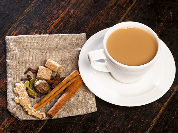 10 Wonderful Health Benefits Of Cardamom Tea