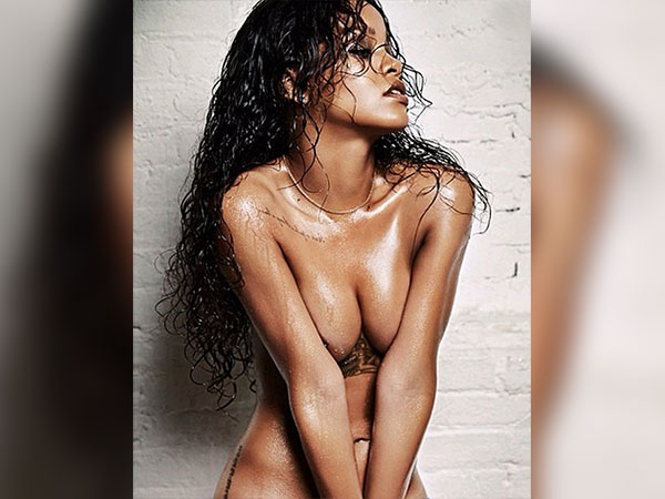rihanna-topless-pictures-buy-japanese-black-pines-online