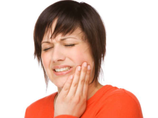 10 Best Home Remedies For Wisdom Tooth Pain