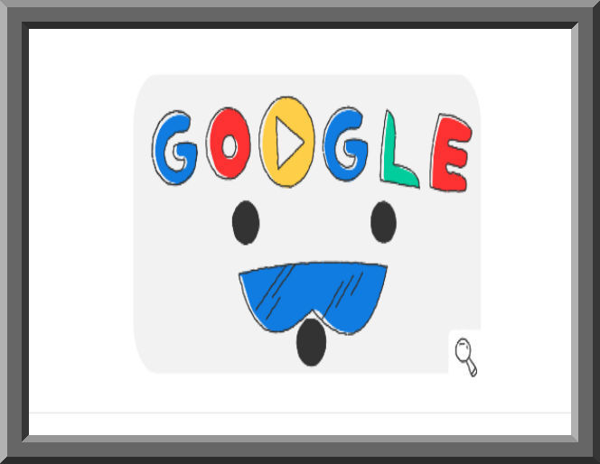 a1c958a12b2 Google Doodle Celebrates Day 3 Of The Pyeongchang Winter Olympics ...