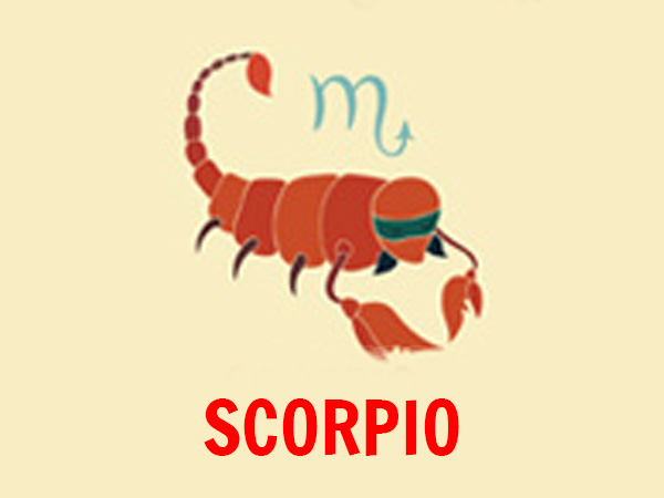 These Are Zodiac Signs Which Are Manipulative - Boldsky com