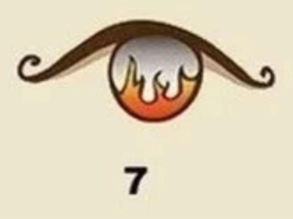 Nomor 7