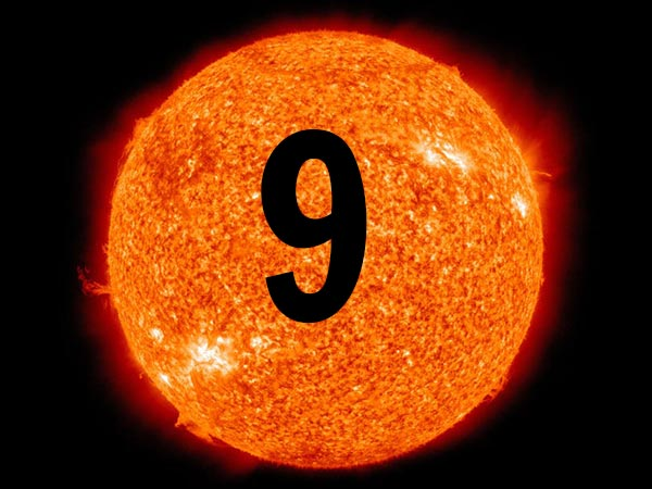 What is my numerology number name photo 1