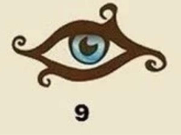 Nomor 9