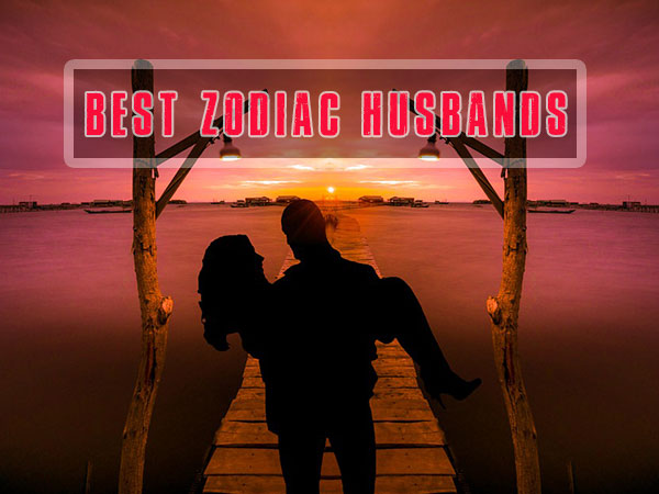 Zodiac Signs That Are Ranked From The Best To The Worst