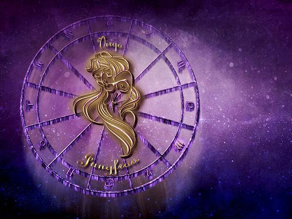 Daily Horoscope: 22nd February, 2018
