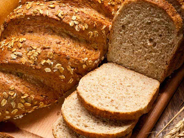 What Is The Effect Of Bread On Loose Motions?