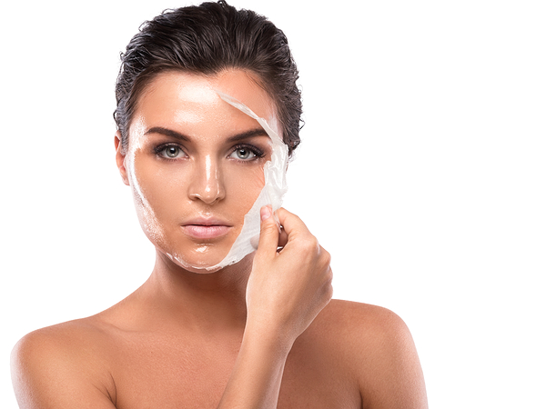 things to know before getting a chemical peel