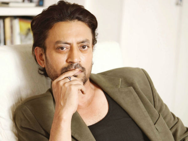 Irrfan Khan Diagnosed With Neuroendocrine Tumour: Everything You Need To Know