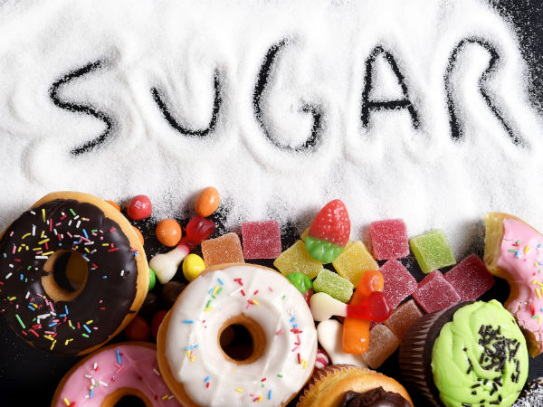 scary things sugar does to your body