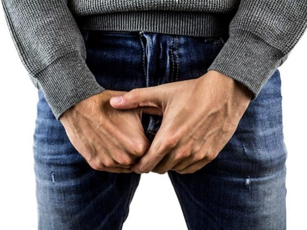 9 Surprising Foods That Can Boost The Health Of Your Penis