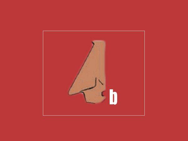 via boldsky.com